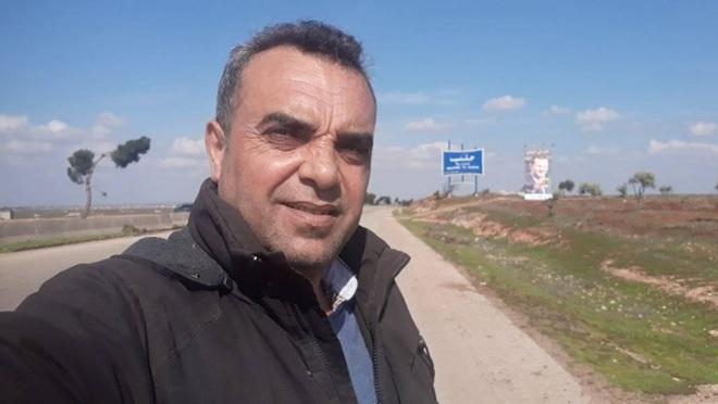 Ngòi nổ tây bắc Syria: Kịch bản đẫm máu nhất Nga dành cho Thổ, 24h bắt đầu đếm ngược? - Ảnh 1.