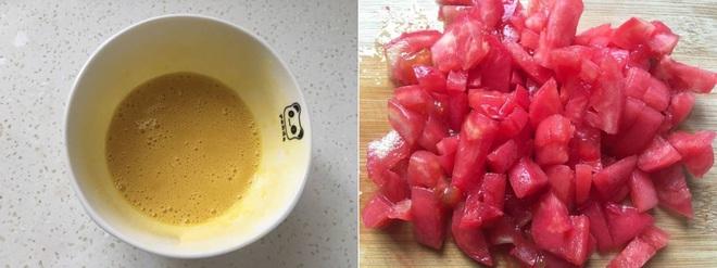Canh thịt viên mà nấu ngon thế này thì phải học ngay thôi - Ảnh 2.