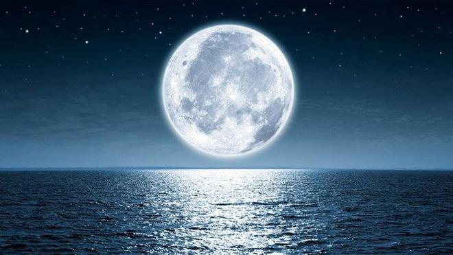 1001 thắc mắc: Trái đất sẽ ra sao nếu mặt trăng biến mất? - Ảnh 3.