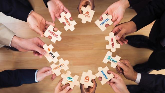 Viettel tăng trưởng ấn tượng trong dịch Covid-19, doanh thu dịch vụ hoàn thành 102% kế hoạch tháng 2 - Ảnh 1.