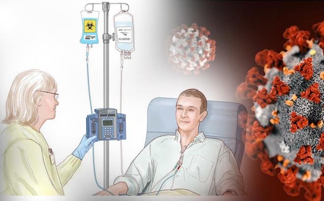 Covid-19 rất nguy hiểm đối với người có sẵn bệnh ung thư: 3 lời khuyên khẩn cấp của bác sĩ