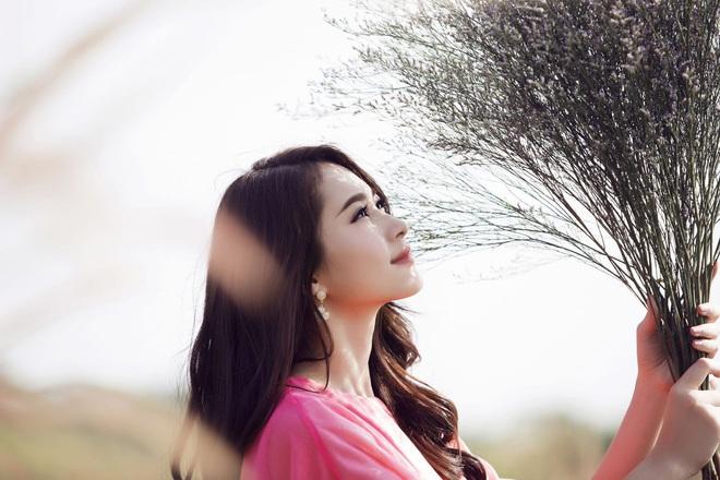 4 mẫu phụ nữ dễ khiến đàn ông mê đắm và tôn trọng, có phúc mới lấy được làm vợ - Ảnh 2.