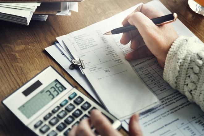Chị em có mức lương ổn định áp dụng ngay những mẹo sau đảm bảo tiền tiết kiệm tăng theo cấp số nhân hàng tháng - Ảnh 3.