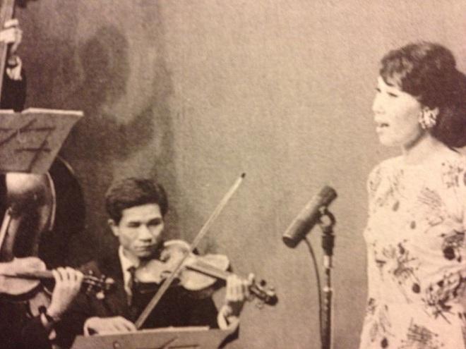 Danh ca Thái Thanh: Sau âm nhạc là huyền thoại về một người mẹ khiến ai cũng ngưỡng mộ - Ảnh 8.