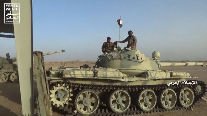 Mỹ khiêu khích trắng trợn, Nga ra tối hậu thư, cấp tốc gửi thêm quân: Chiến sự Syria cực kỳ căng thẳng - Ảnh 2.