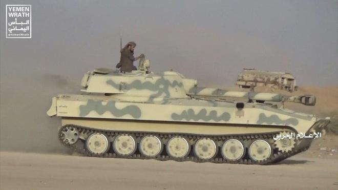 Mỹ khiêu khích trắng trợn, Nga ra tối hậu thư, cấp tốc gửi thêm quân: Chiến sự Syria cực kỳ căng thẳng - Ảnh 5.