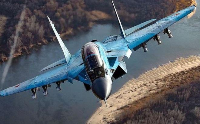 [ẢNH] Bất ngờ với lý do MiG-35 dù được lăng xê vẫn ế ẩm - Ảnh 7.