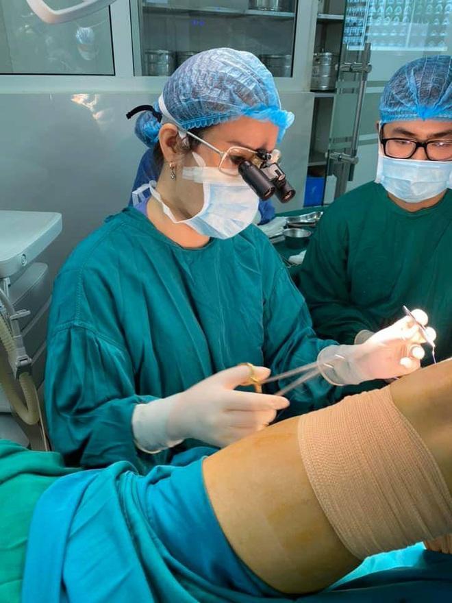 Bác sĩ khuyến cáo: Thói quen khiến đàn ông Việt dễ mắc ung thư vùng miệng - Ảnh 1.