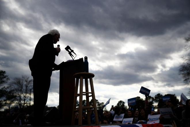 Bầu cử Mỹ: Vì sao Siêu Thứ Ba siêu quan trọng? - Ảnh 4.