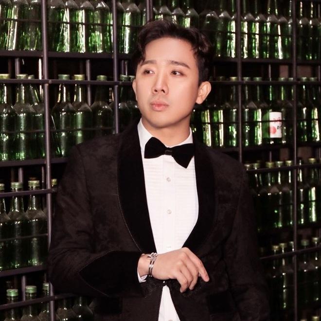 Chuyện nghệ sỹ ủng hộ từ thiện mùa Corona, Trấn Thành nói thẳng 4 điều khiến ai cũng phải suy nghĩ - Ảnh 3.