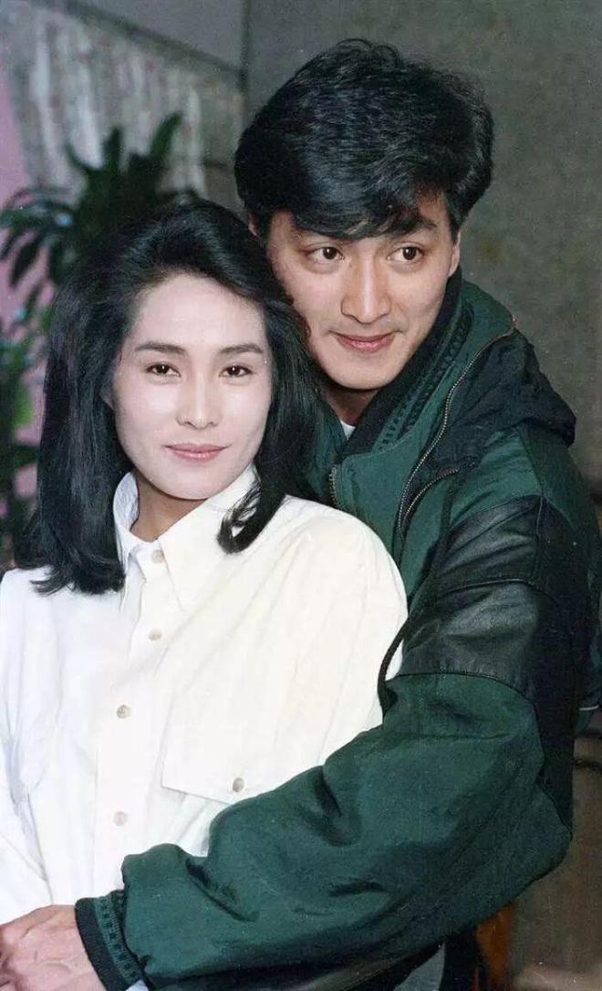 Triển Chiêu đẹp trai nhất màn ảnh: Là chủ nhà máy rộng 20.000 m2, đã kết hôn sau nhiều năm cô độc? - Ảnh 9.