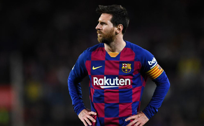 """Dịch Covid-19 hoành hành, Messi có thể phải nếm mùi bóng đá """"hành xác"""" theo kiểu SEA Games"""