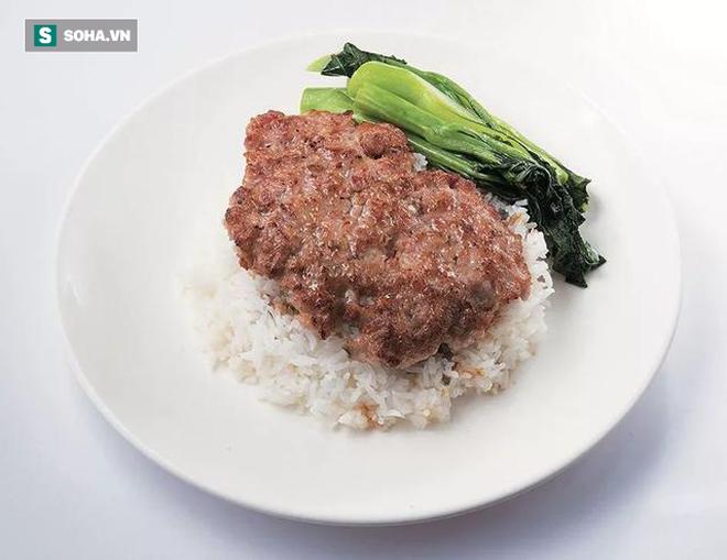 Bí mật về hàm lượng calo, chất béo của các bộ phận thịt lợn: Ăn đúng để không lo sinh bệnh - Ảnh 4.
