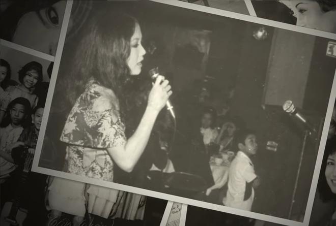Danh ca Thanh Lan: Sự nghiệp lẫy lừng, được hãng đĩa Nhật mời thu âm, tham dự cuộc thi hát thế giới - Ảnh 3.