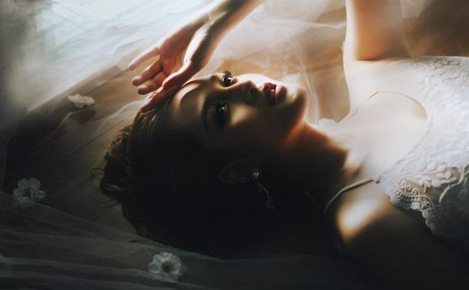 Nếu coi 4 thứ này là tất cả, phụ nữ sẽ khổ cả đời: Nên tỉnh ngộ trước khi quá muộn!