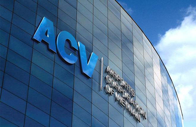 """ACV nắm thế độc tôn, hàng không Việt """"oằn mình"""" chở phí trong bão dịch - Ảnh 1."""