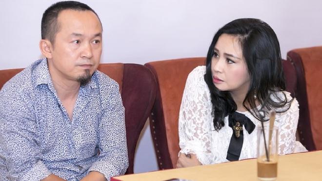 Diva Thanh Lam: Từ khi chia tay với anh Quốc Trung, tôi sống một cách tự nhiên! - Ảnh 3.