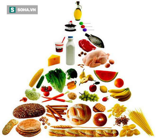 Những lời khuyên đầy đủ cho người bị viêm khớp dạng thấp: Từ ăn uống đến vận động và thuốc - Ảnh 4.
