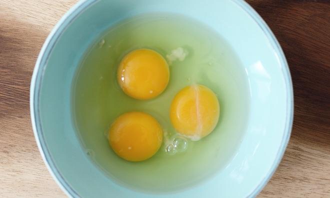 5 thực phẩm giá rẻ rất tốt cho thận: Nuôi dưỡng, bảo vệ và tăng cường chức năng thận - Ảnh 3.