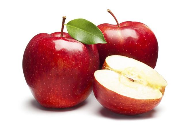 5 thực phẩm giá rẻ rất tốt cho thận: Nuôi dưỡng, bảo vệ và tăng cường chức năng thận - Ảnh 5.