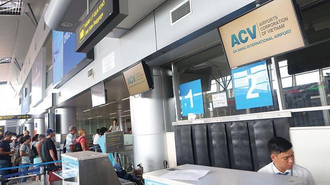 """ACV: """"Vẫn cung cấp dịch vụ cho Bamboo Airways trong thời gian chưa thanh toán nợ"""" - Ảnh 1."""