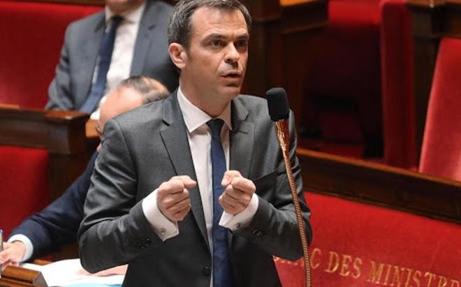 Tuyên bố của Bộ trưởng Y tế Pháp mâu thuẫn với WHO: Khi cần hạ sốt, phải dùng thuốc gì?