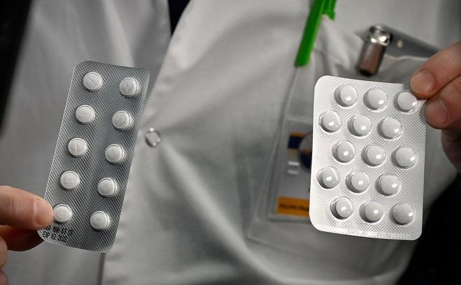 """Người đàn ông Mỹ tử vong sau khi tự ý dùng """"thuốc chống sốt rét"""" để phòng COVID-19"""