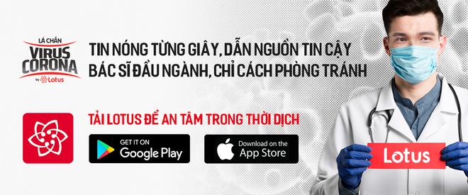 [Dịch Covid-19 ngày 26/3]: Việt Nam có 141 ca nhiễm - Ảnh 2.