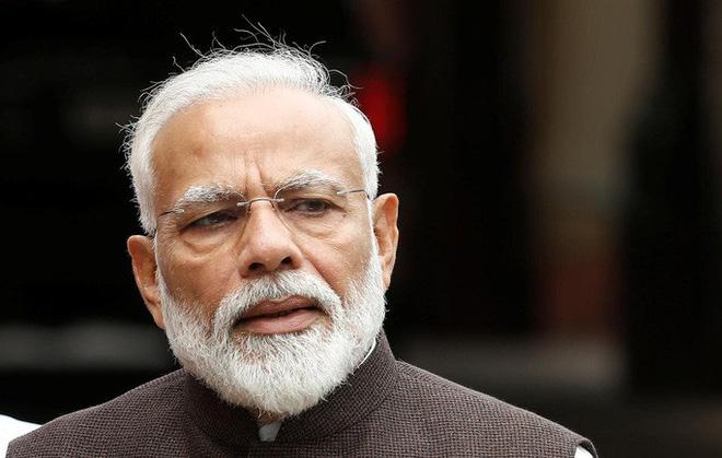 Covid-19: Phong tỏa 1,3 tỉ dân trong 3 tuần, Ấn Độ có trụ nổi?  - Ảnh 1.