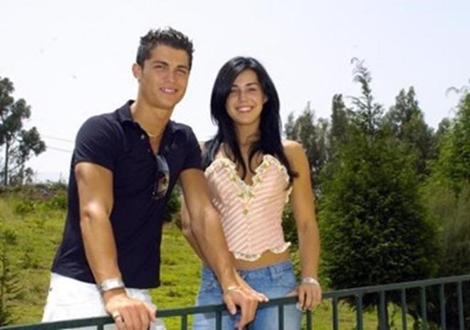 Cris Ronaldo: Quãng đời điên rồ đã thực sự chấm dứt? - Ảnh 7.