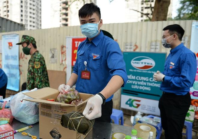 Dịch Covid-19 ngày 25/3: Việt Nam có 134 ca dương tính, nghi ngờ lây nhiễm chéo ở Bệnh viện Bạch Mai - Ảnh 3.