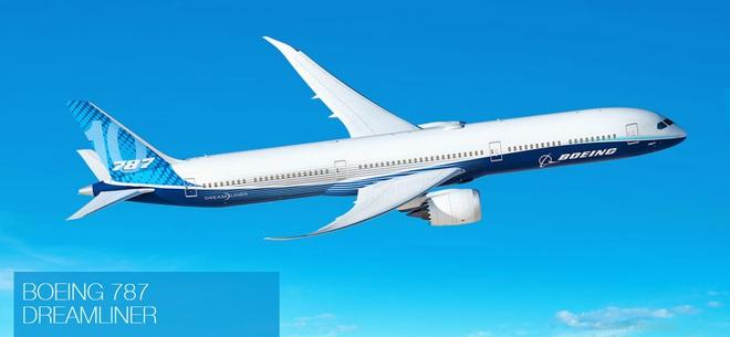 Boeing 787 Dreamliner đưa kiều bào VN về nước giữa dịch Covid-19 hiện đại như thế nào? - Ảnh 2.