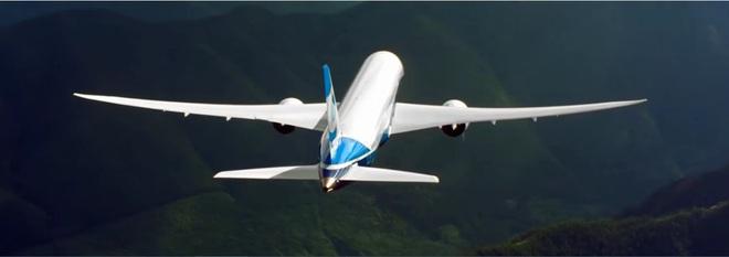 Boeing 787 Dreamliner đưa kiều bào VN về nước giữa dịch Covid-19 hiện đại như thế nào? - Ảnh 3.
