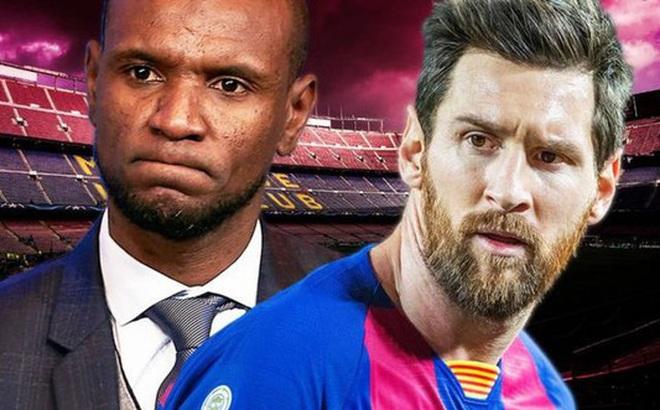 Đội hình Barcelona từ chối đề nghị giảm lương của CLB