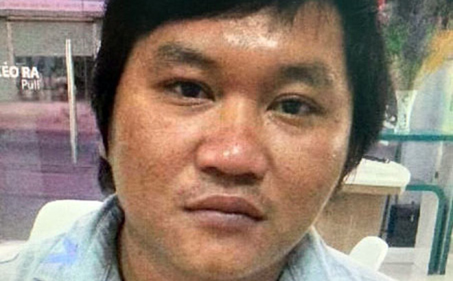Bắt nghi phạm sát hại thượng toạ và người làm công quả ở chùa Quảng Ân