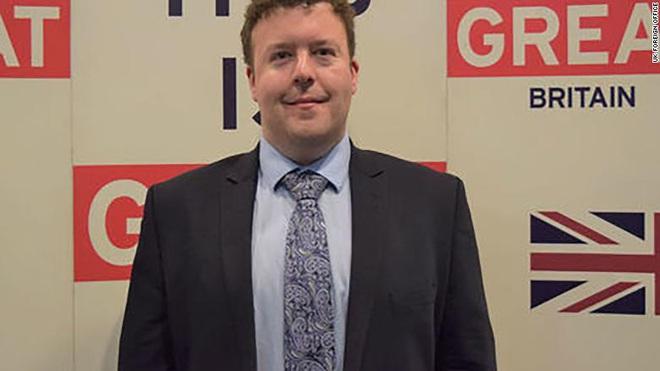 Thủ tướng TQ yêu cầu địa phương không được che giấu ca nhiễm mới; một nhà ngoại giao Anh tử vong do COVID-19 - Ảnh 1.
