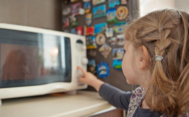 Các mẹo giúp tăng tốc Internet, điều thứ 4 có vẻ 'không tưởng'