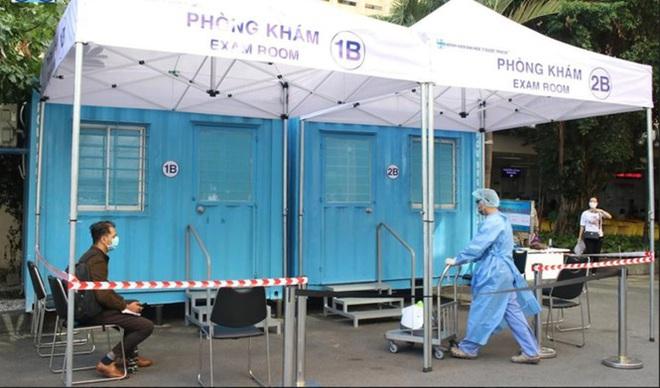 [Dịch Covid-19 ngày 26/3]: Việt Nam có 148 ca nhiễm - TP.HCM yêu cầu nhân viên y tế không tham gia sự kiện đông người - Ảnh 1.