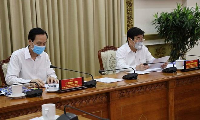 [Dịch Covid-19 ngày 26/3]: Việt Nam có 148 ca nhiễm - Gần 400 người ở Hải Phòng từng đến Bạch Mai khám, điều trị trong tháng 3 - Ảnh 1.