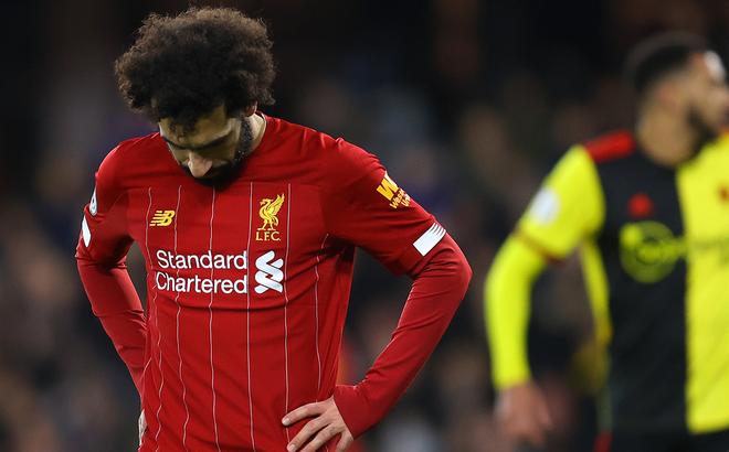 68 đội bóng đồng ý hủy giải hạng dưới, Premier League có thể chịu số phận tương tự