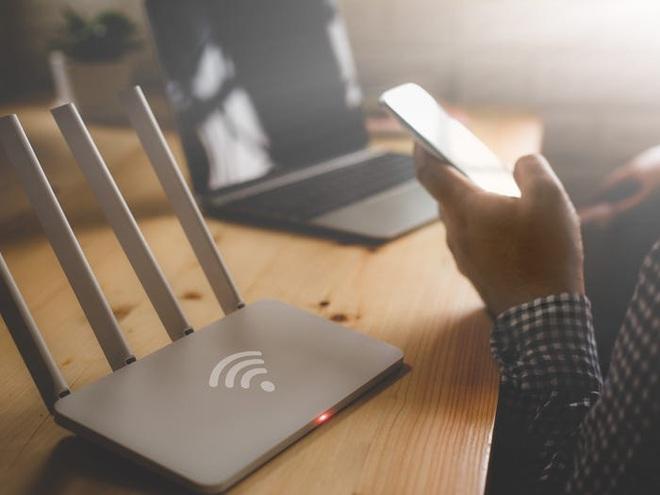Các mẹo giúp tăng tốc Internet, điều thứ 4 có vẻ không tưởng - Ảnh 3.