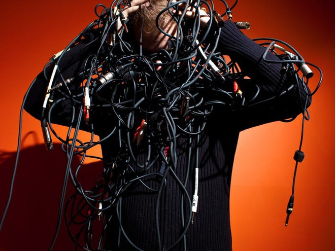Các mẹo giúp tăng tốc Internet, điều thứ 4 có vẻ không tưởng - Ảnh 7.