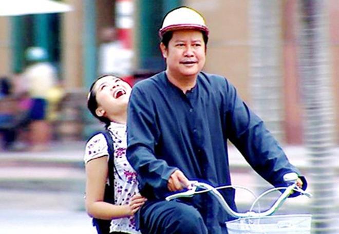 Diễn viên Mai Phương: Một đời gian truân, vất vả, trắc trở tình duyên nhưng vẫn lạc quan đến phút cuối - Ảnh 4.