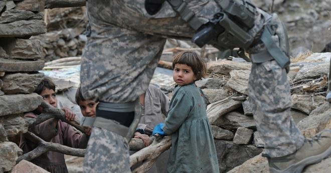 Báo Israel: Đại dịch Covid-19 đang tạo ra cơ hội vàng giúp quân đội Syria đại thắng? - Ảnh 1.
