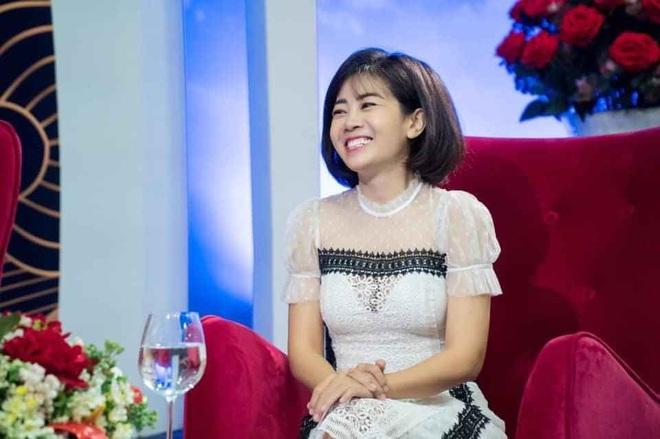 NSƯT Trịnh Kim Chi: Từ Tết đến giờ, Mai Phương đau đớn khủng khiếp, phải ngủ ngồi suốt - Ảnh 1.
