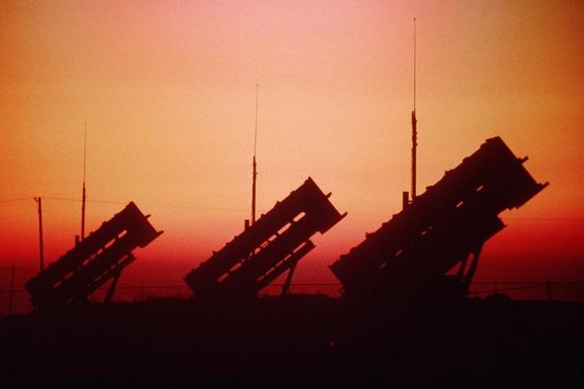 Chuyên gia Israel: Iran không dễ nuốt trôi Iraq, Mỹ đang lên kế hoạch tấn công phủ đầu? - Ảnh 2.