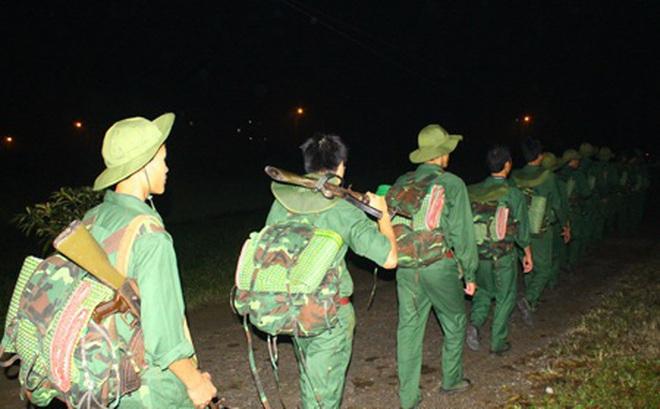 Chiến trường K: Mẹo chiến trường giúp quân tình nguyện Việt Nam đánh thắng và khiến lính Polpot khiếp sợ