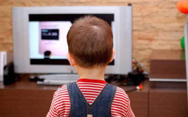 3 dấu hiệu cho thấy trẻ nhỏ dễ bị đào thải nhất khi trưởng thành: Bậc cha mẹ nên chú ý để giúp con!