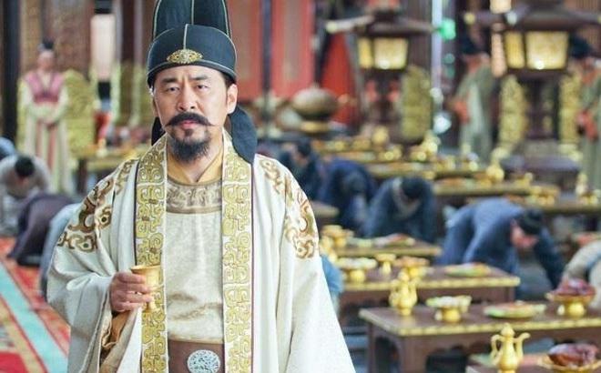 Tại sao nhà Tống lại không có chuyện tranh quyền đoạt vị giữa các Hoàng tử?