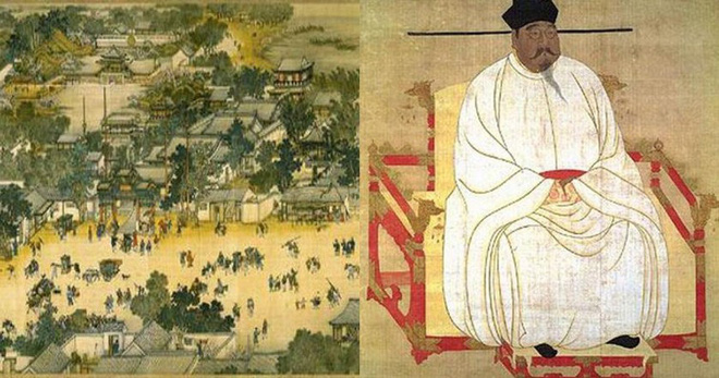 Tại sao nhà Tống lại không có chuyện tranh quyền đoạt vị giữa các Hoàng tử? - Ảnh 6.